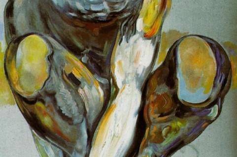 1982_33_after-michelangelos-squatting-child-1982