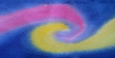 spirale sito