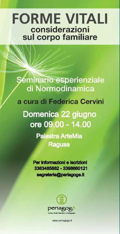 Cervini Ragusa2014_1