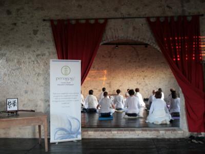 2015 meditazione di consapevolezza
