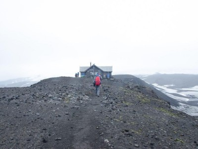 Islanda 2014 - Spedizione Periagogè