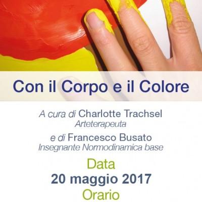 CORPO E COLORE_MAGGIO2017
